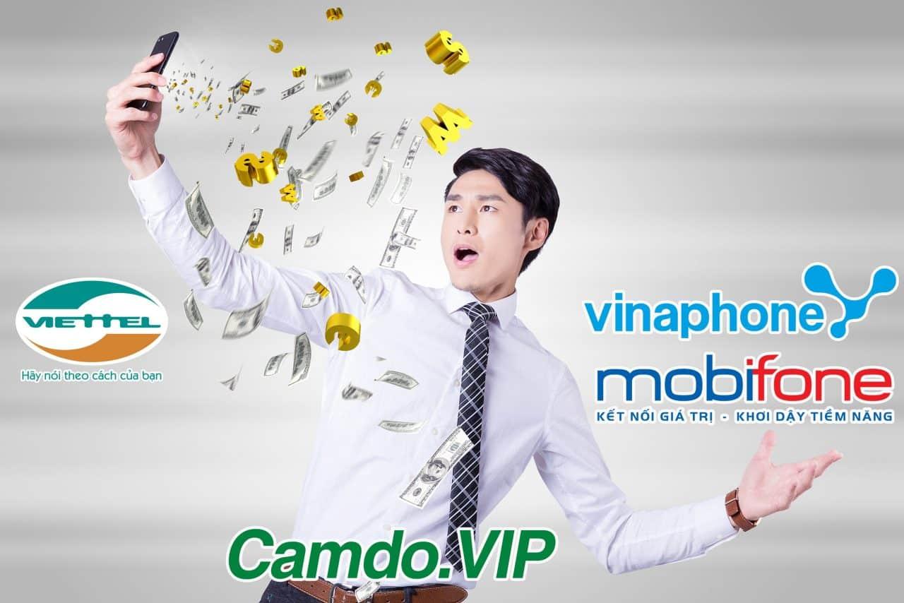 https://camdopro.com/wp-content/uploads/2020/05/dich-vu-cam-sim-so-dep-1280x854.jpg
