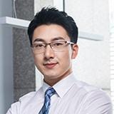 https://camdopro.com/wp-content/uploads/2020/07/chu-doanh-nghiep-1.jpg