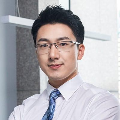 https://camdopro.com/wp-content/uploads/2020/07/chu-doanh-nghiep-400x400-1.jpg
