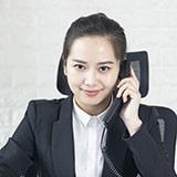 https://camdopro.com/wp-content/uploads/2020/07/nhan-vien-van-phong.jpg