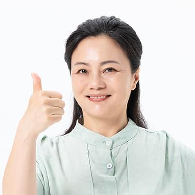 https://camdopro.com/wp-content/uploads/2020/07/tieu-thuong-cho-vai-400x400-1.jpg