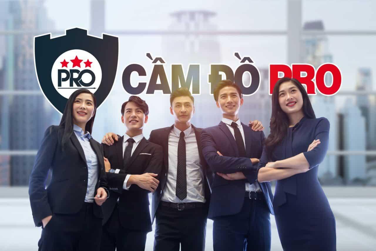 https://camdopro.com/wp-content/uploads/2020/08/cam-do-chuyen-nghiep-1280x853.jpg