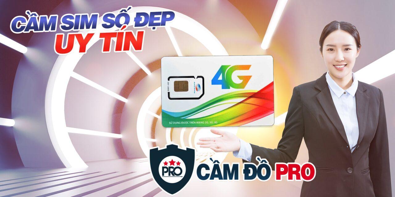 https://camdopro.com/wp-content/uploads/2020/08/dich-vu-cam-sim-uy-tin-tai-buon-ma-thuot-dak-lak-1280x640.jpg