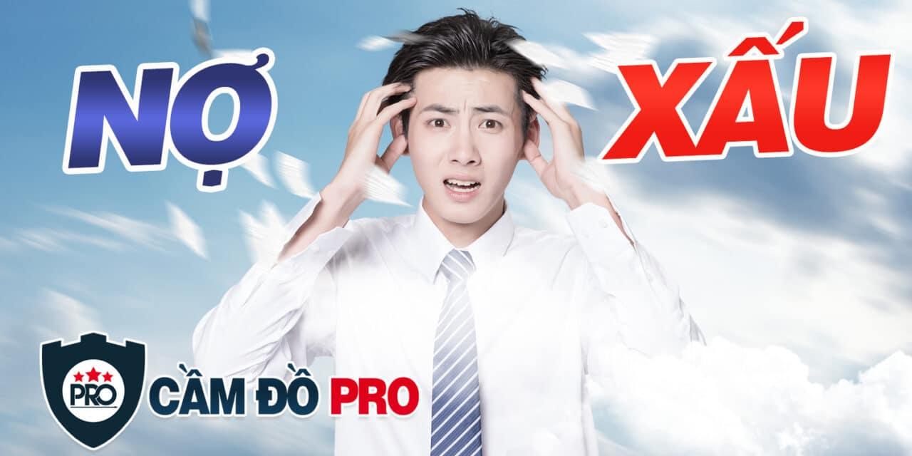 https://camdopro.com/wp-content/uploads/2020/08/tim-hieu-ve-thuc-trang-no-xau-tai-tp-buon-ma-thuot-dak-lak-1280x640.jpg